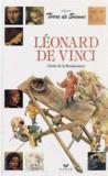 Leonard De Vinci, Genie De La Renaissance