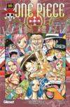 One Piece T.90
