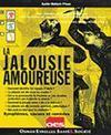 Jalousie Amoureuse Oes