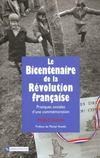 Bicentenaire De La Revolution Francaise
