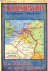 L'Illustration Economique Et Financiere, Numero Special, Supplement Au Numero Du 25 Aout 1928, Les Pays-Bas Et Leurs Colonies