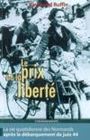 Prix De La Liberte (Le)