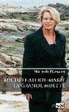 Michele alliot-marie, la grande muette