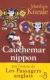 Cauchemar nippon