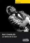 Ray Charles, Le Genie De La Soul