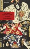 Le Japon, empire des esprits ; vengeurs ; histoires japonaises