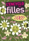 L'Encyclo Des Filles (Edition 2007)
