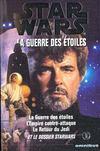 Star Wars T.1 La Guerre Des Etoiles