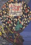 Georges Sand, interprétation 2004
