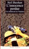 Innocence Perdue. Un Americain Au Viet-Nam (L')