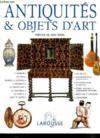 Antiquites Et Objets D'Arts