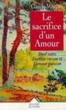 Le Sacrifice D'Un Amour