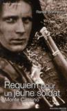 Requiem pour un jeune soldat ; Monte Cassino