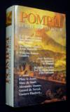 Pompéi, le rêve sous les ruines