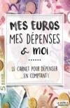 Mes euros, mes dépenses & moi