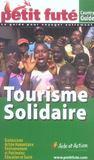 Tourisme solidaire (édition 2006)