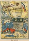 Zeppelin IV ; une visite historique