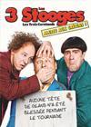 Les 3 Stooges - Les 3 Corniauds