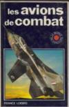 Les avions de combat