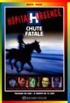 Chute Fatale N705