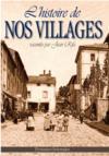L'histoire de nos villages racontée par Jean Rifa t.1