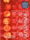 L'Index Glycemique Un Allie Pour Mieux Manger
