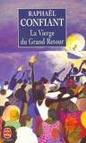 La Vierge Du Grand Retour