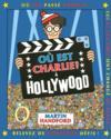 Où est Charlie ? ; à Hollywood