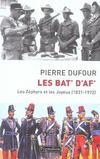 Les Bat' D'Af