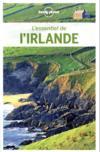 Irlande (3e édition)