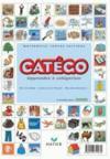 Catégo ; apprendre à catégoriser ; maternelle ; toutes sections ; guide du maître