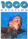 1000 exercices et jeux de natation n.87