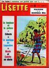 Lisette N°18 du 02/05/1965