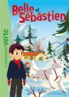 Belle et Sébastien T.4 ; la course de l'hiver