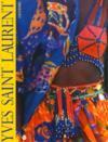 Yves saint laurent - exotismes