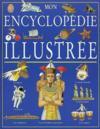 Encyclopedie Illustree (Mon)