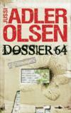 Dossier 64