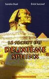 Le secret du deuxième sphinx