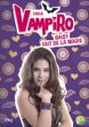 Chica vampiro t.11