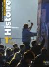 Histoire ; 1ère L ES S ; livre de l'élève (édition 2011)