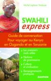 Swahili express