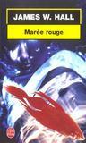 Maree Rouge