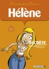 L'encyclopédie des prénoms t.36 ; Hélène