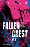 Fallen crest T.5