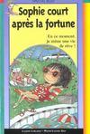 Sophie Court Apres La Fortune T.11