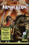 Armagedon T.1