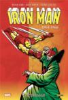 Iron Man ; INTEGRALE VOL.2 ; 1964/1966