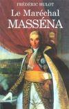 Le Marechal Massena