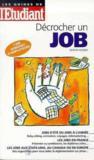 Decrocher Un Job En France Ou A L'Etranger
