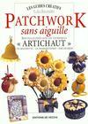 Patchwork En Artichaut